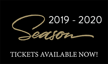 Season Subscriptions Available Now!