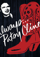Always … Patsy Cline