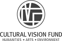 Cultural Vision Fund