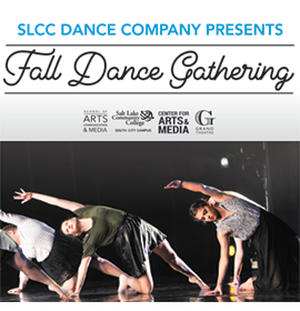 Fall Dance Gathering