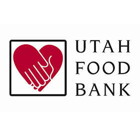 Grand Theatre Holiday Food Drive
