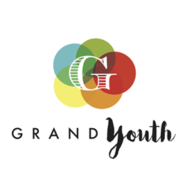 Grand Youth