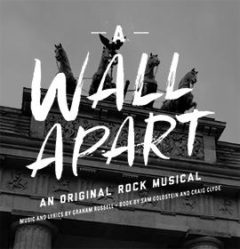 A Wall Apart